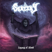Cover-LegacyOfBlood