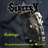 Cover-Warbringer